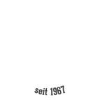 logo_alpentaverne_footer