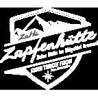 logo_zahue_footer