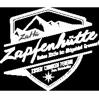 Zapfenhütte