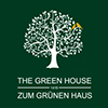 The Green House Appartements